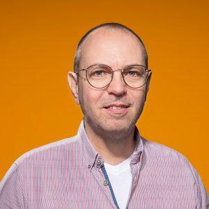 Holger Höhne