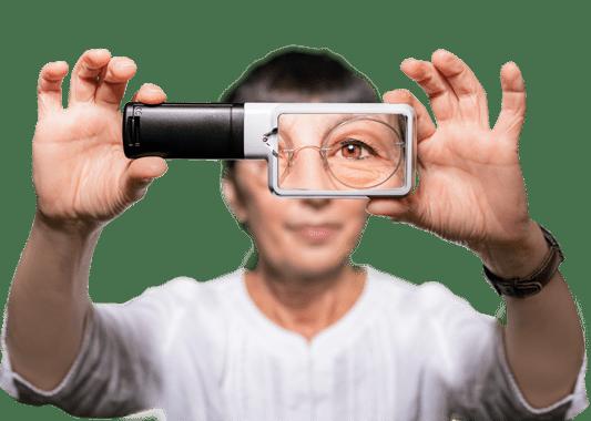 Ansprechpartner-Vergroessernde-Sehhilfen