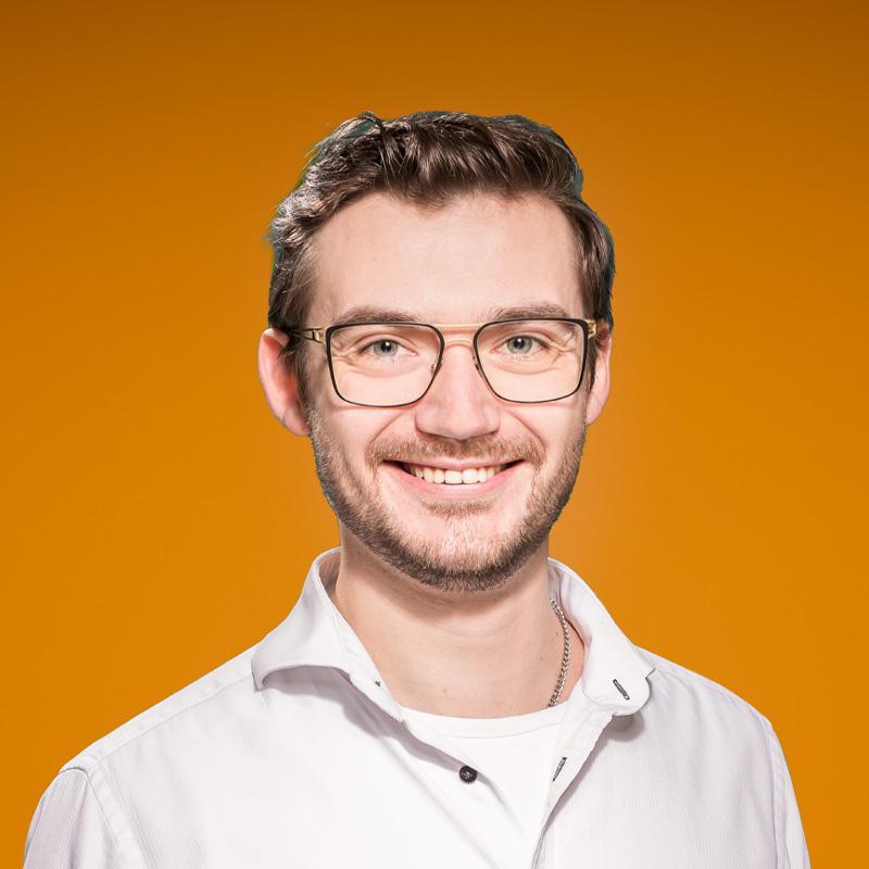 Matthias Ertl